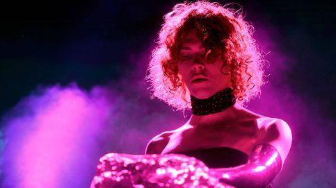 La tragedia de SOPHIE: nominada al Grammy, carrera en ascenso y muerte a los 34