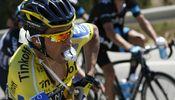 Noticia de La llamada desde Suiza que puede cambiar el sino de la Vuelta Ciclista a España
