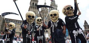 Post de El Defensor del Pueblo asesta un duro golpe a la polémica mina de cobre gallega