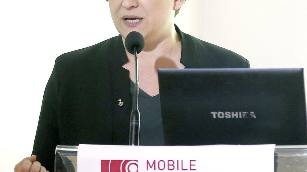 Barcelona, a punto para recibir el nuevo Mobile World Congress