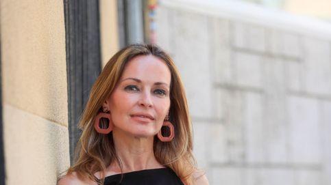 Las sutiles referencias de Sharon Corr a su ex, Robert Gavin, y Telma Ortiz en una entrevista