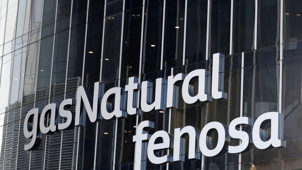 El Supremo admite recurso de Gas Natural contra la rebaja de Nadal al recibo del gas