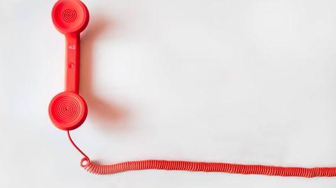 La CNMC recorta el precio de las llamadas telefónicas en red fija