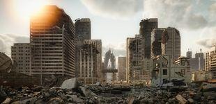 Post de A vueltas con el fin del mundo: las predicciones que aún podrían cumplirse