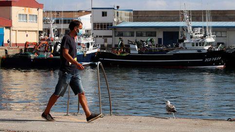 La situación sanitaria en Lleida es crítica y el hospital alerta de sus límites