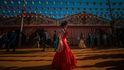 Premios Feroz 2020: Almodóvar allana el camino a los Goya de 'Dolor y Gloria'
