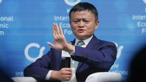 China frena la mayor salida a bolsa de la historia: Ant Group no cotizará