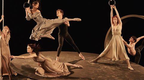Baila como Lady Gaga o las hijas de Obama: el hiplet arrasa en las redes sociales