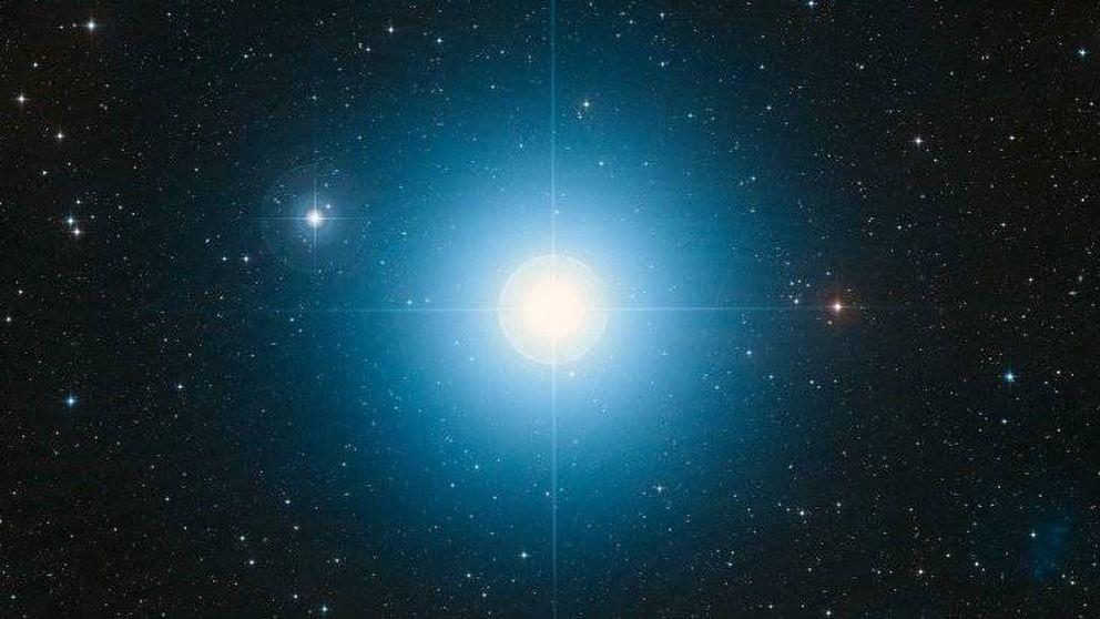 Descubren el secreto de un exoplaneta que fue y que ya no es