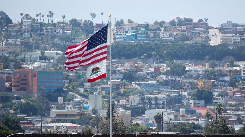 Las cinco ciudades más violentas del mundo están en México