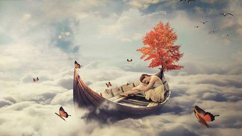 Los sueños tienen un sentido: por qué se parecen a lo que haces durante el día