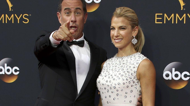 Jerry Seinfeld rechaza una oferta millonaria por resucitar su mítica serie