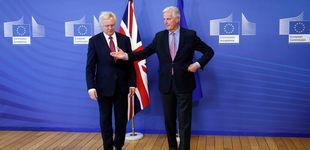 Post de Comienzan las negociaciones del Brexit: estas son las tres prioridades para la UE