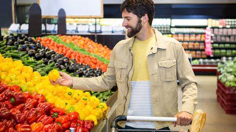 Aumenta la conciencia vegetariana, ¿realmente nos beneficia?