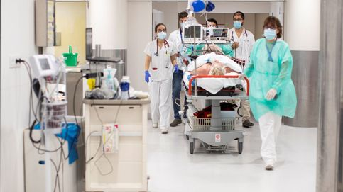 Pacientes con enfermedades autoinmunes tienen menos riesgo de sufrir covid-19 grave