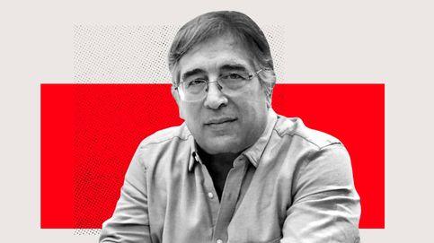Varela: Abascal le ha dado a Casado la posibilidad de ganar autonomía