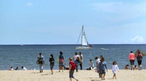 España, número uno en turismo según el Foro Económico Mundial
