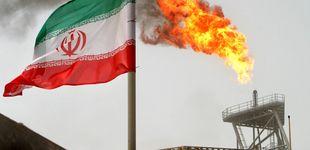 Post de Aniversario de la Revolución Islámica: Irán, hacia los altos horizontes de la cooperación