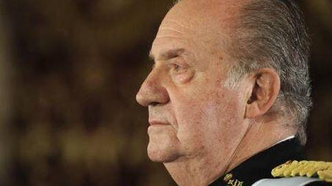 Por qué los empresarios que no compraron a Juan Carlos I fueron unos pardillos