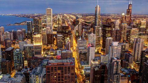 Cinco ciudades que son un modelo de urbanismo sostenible