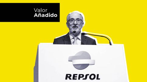Salida a bolsa de las renovables de Repsol: la valoración no marcará la diferencia