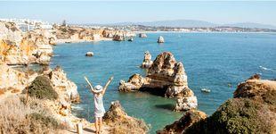 Post de Cuatro alojamientos para descubrir el Algarve este verano