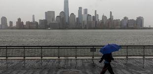 Post de El dólar o la vida: el infierno llega a Nueva York