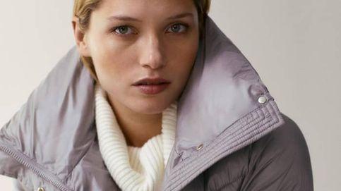 Massimo Dutti nos avisa: así debe ser tu próximo abrigo si quieres ir a la moda