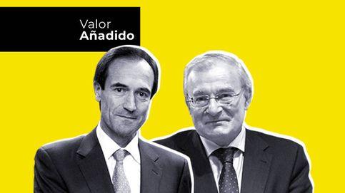 Lucha de poder en Unicaja y Liberbank: una patada adelante que no elimina los riesgos