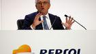 Repsol abre la puerta a la renovación de Brufau como presidente a los 70 años