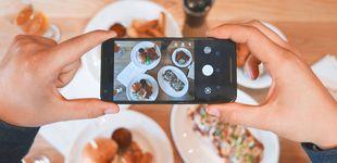 Post de Así se hacen mejores fotos de comida para Instagram: 8 trucos para foodies