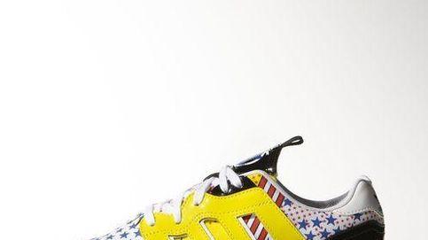 designer fashion 4a42a 76760 10-zapatillas-masculinas-para-patear-la-vuelta-a-la-rutina.jpg