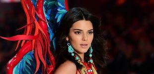 Post de La verdadera razón por la que Victoria's Secret vistió a las Kardashian