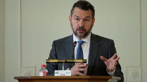La CNMV exigirá que las SPAC alcancen un mínimo de 50 inversores y 50 M de capital