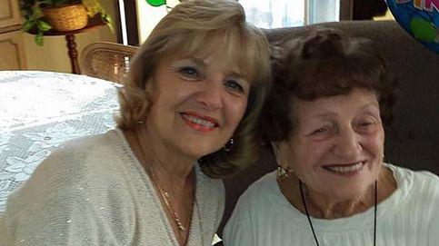 La mujer que ha logrado sobrevivir a la gripe de 1918, al cáncer y al coronavirus
