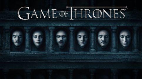 Se filtra una fecha de estreno para la séptima temporada de 'Juego de tronos'