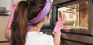 Post de El sorprendente número de parejas que rompen por las tareas domésticas