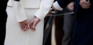Post de La (no) manicura de Letizia, a examen: ¿por qué la Reina no se pinta las uñas?
