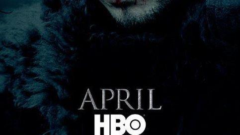 El nuevo teaser de 'Juego de Tronos' desata las especulaciones sobre Jon Snow