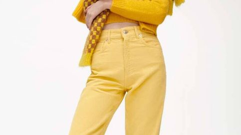 De tendencia y en 4 colores: el nuevo pantalón superventas de Zara