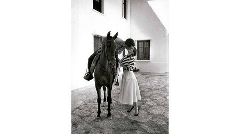 Belmonte, Dominguín, Manolete... Los retratos más íntimos de los toreros