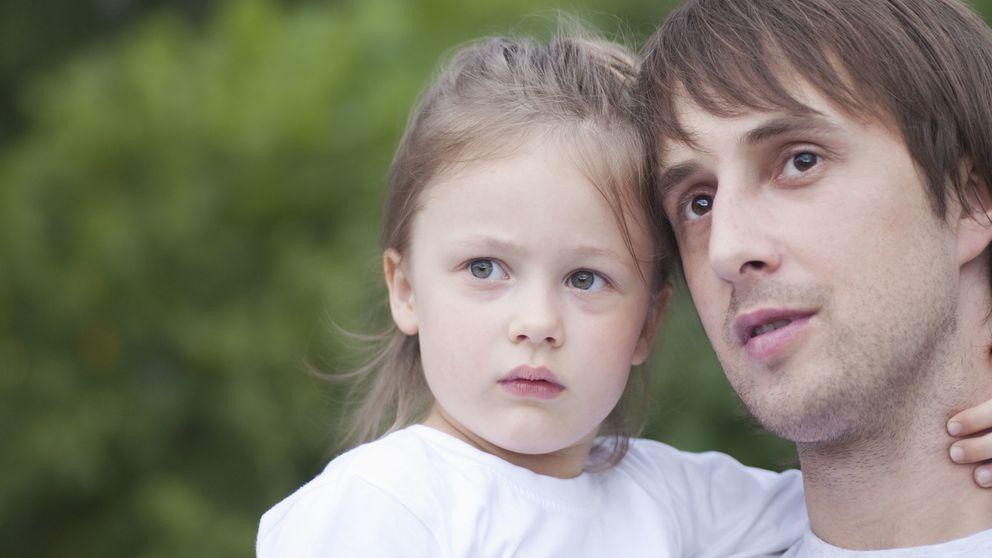 La primera generación (británica) que vivirá peor que sus padres