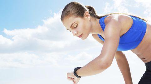 Estar en forma en sólo 20 minutos al día es posible si sigues estos consejos