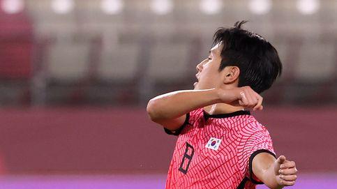 El Valencia regala al mejor jugador juvenil del mundo