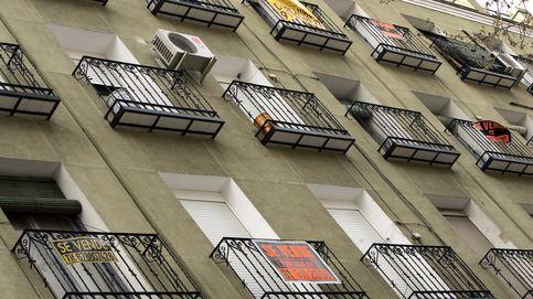 Los jueces podrán sustituir el IRPH por el euribor si detectan abusos del banco