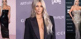 Post de La dieta exprés de Kim Kardashian para perder peso antes de Navidad