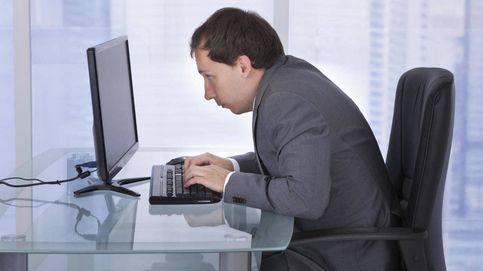 Cómo pedirle un favor por correo a alguien que no ves hace siglos
