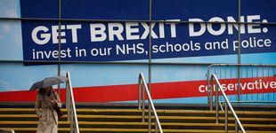 Post de El Gobierno británico propone subir el salario mínimo tras el Brexit
