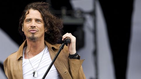 Chris Cornell: su último (y solidario) single con vínculos al mundo del cine