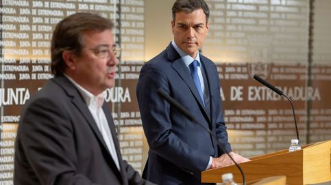 Cruce de reproches de Sánchez y Torra: Hablemos, si le deja su supremacismo